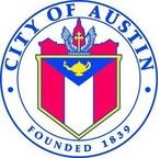 city of austin.jpg