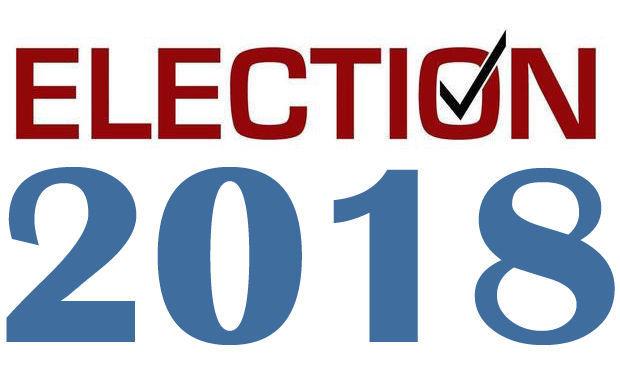 election 2018.jpg