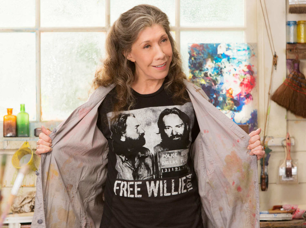 free willie shirt.jpg