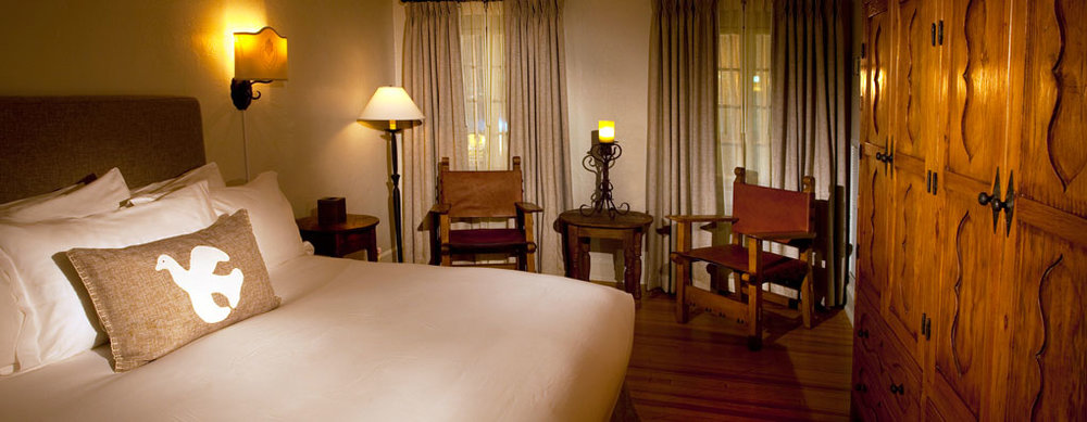 Hotel-St-Francis-Santa-Fe-TOP-Rooms.jpg