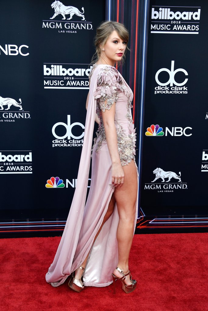 Taylor-Swift-2018-Billboard-Music-Awards.jpg