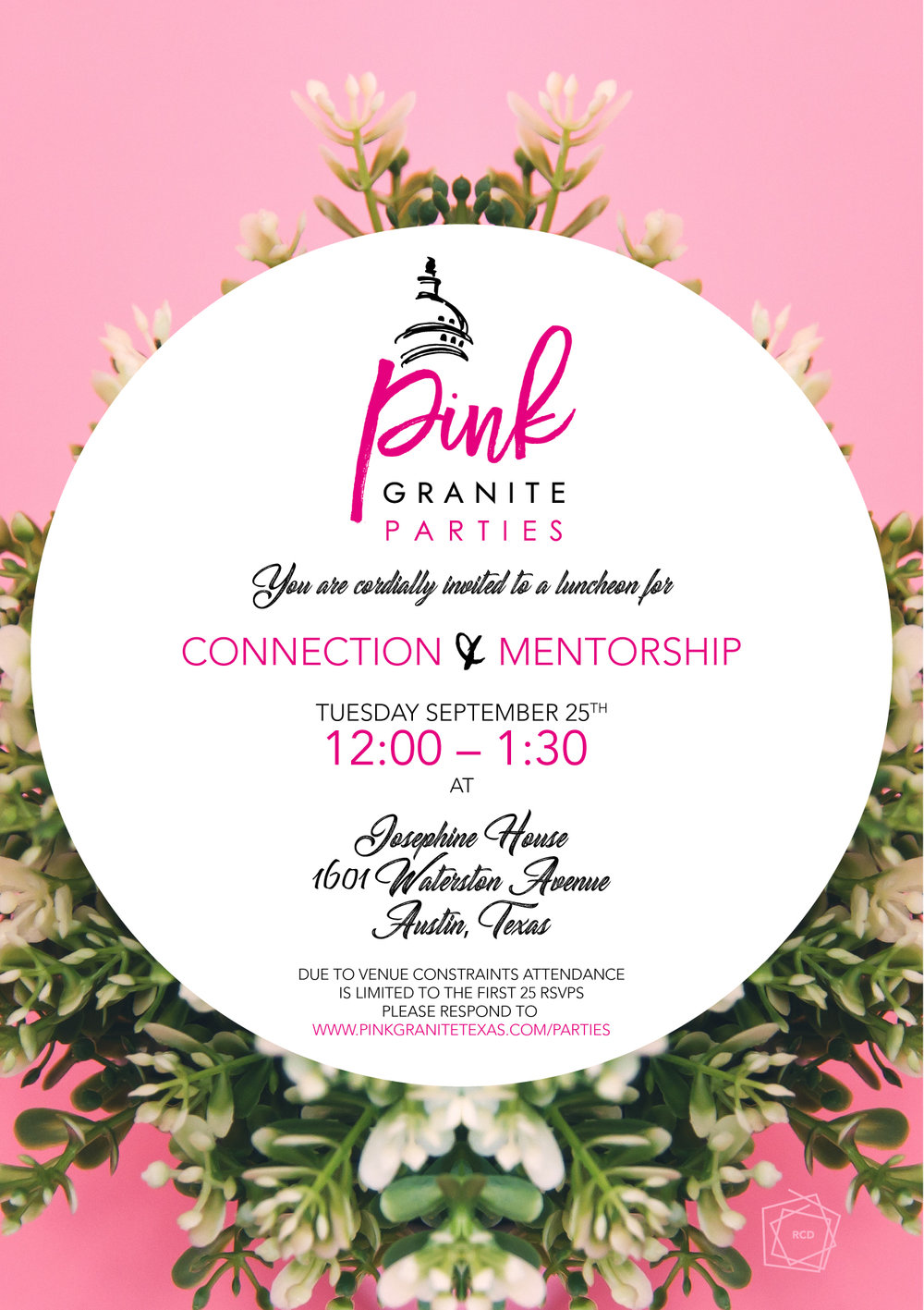 Pink-Granite-Luncheon-Invite-FINAL.jpg