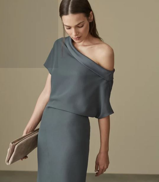 camilia dress.JPG