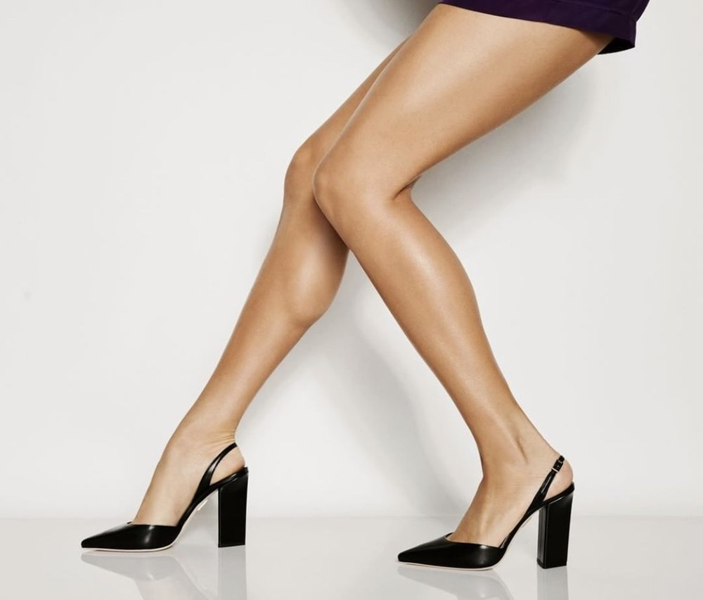tamara mellon shoes.jpg
