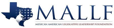 MALLF Logo.jpeg
