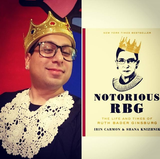 notorious rbg.jpg