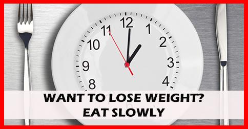 EAT-SLOWLY.jpg