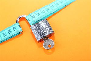 Beat that Weight Loss Plateau -