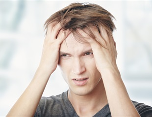 Instant generalized anxiety disorder treatment -