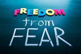 Beat Fear and Anxiety Hypnosis Pack -