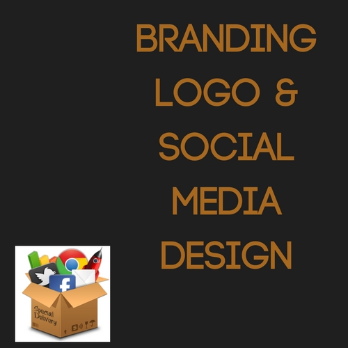 Branding logo and social media design.jpg