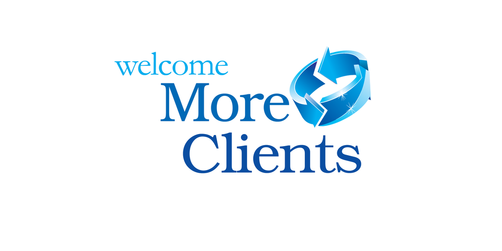 welcome more clients for private practise