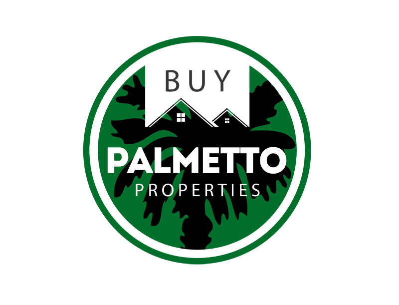 Buy Palmetto Properties