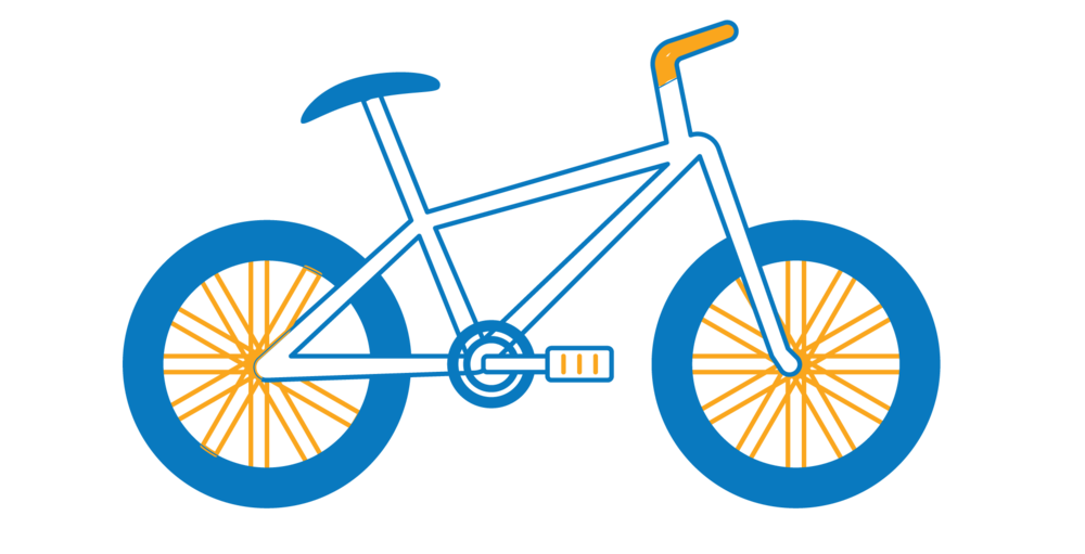 brandillo_bike.png