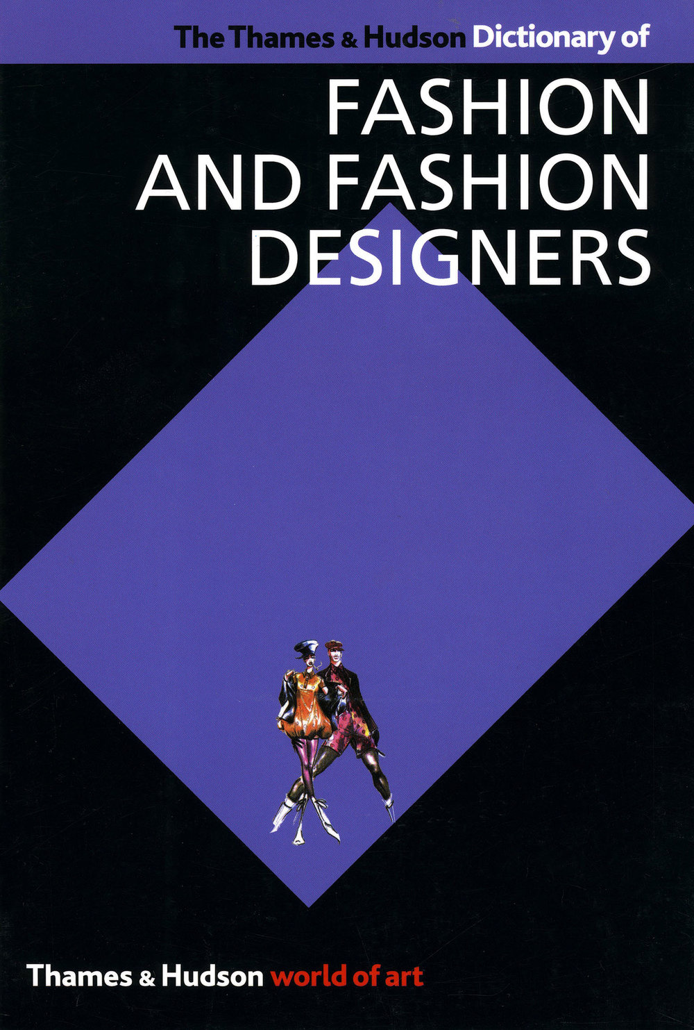 Mark Eisen Fashion & Fashion Designers
