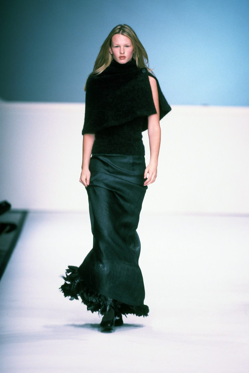 Mark Eisen Fashion Design 24