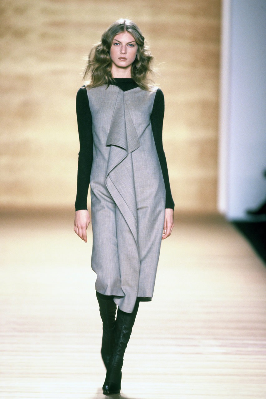 Mark Eisen Fashion Design 32