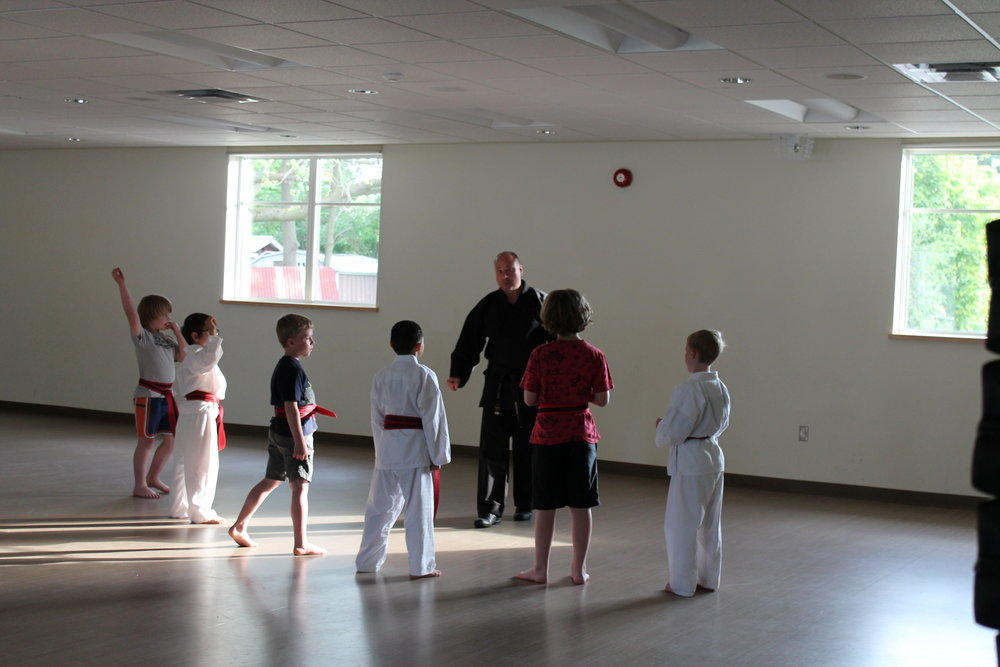 Red & Yellow Belt Karate.JPG