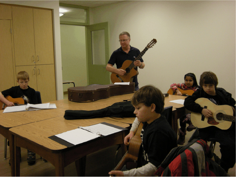 Youth Beginner Guitar.jpg