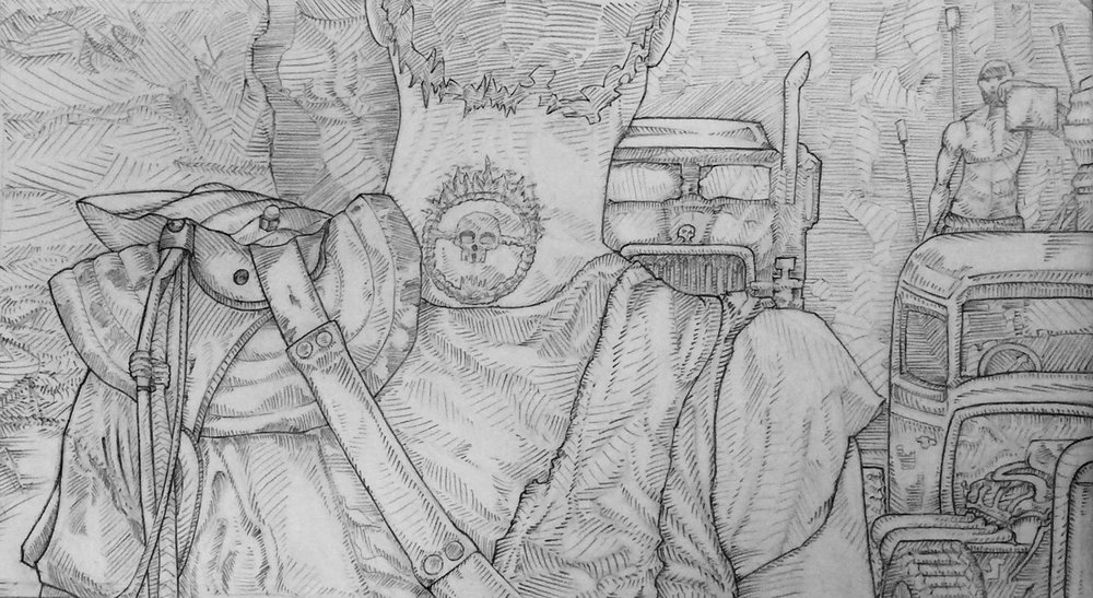 MM Fury Road sketch 2 .jpeg