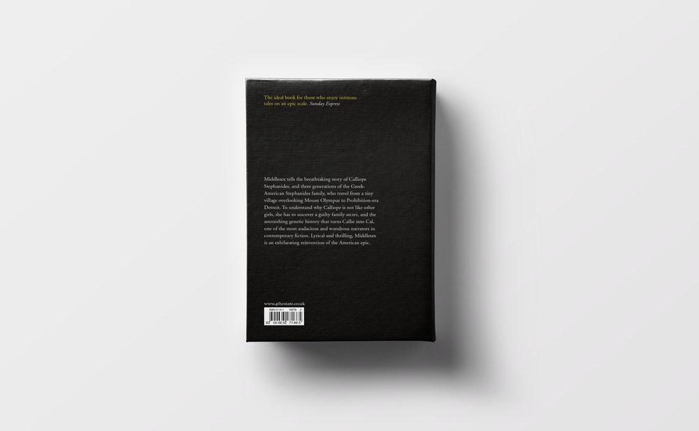 bookback.jpg