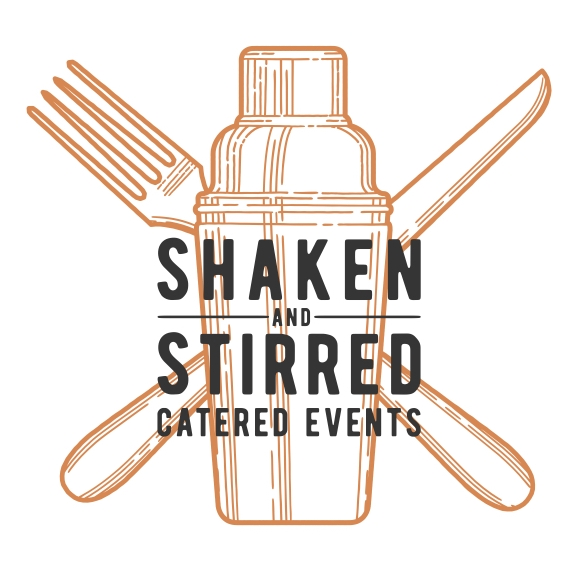 shaken-and-stirred-catering-connecticut.jpg