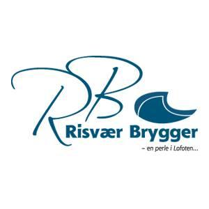 risvær logo.jpg