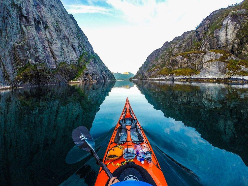 trollfjorden.jpg