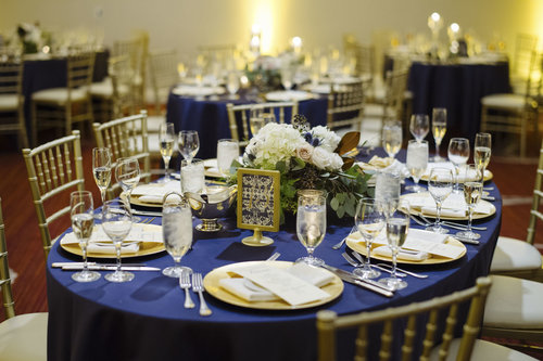 Pittsburgh Pennsylvania Wedding Floral Design Rentals