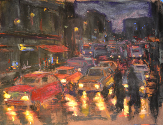 Wet Streets at Night 18 X 24.jpeg