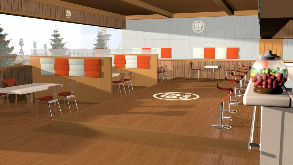 Slopey_Cafe01.jpg