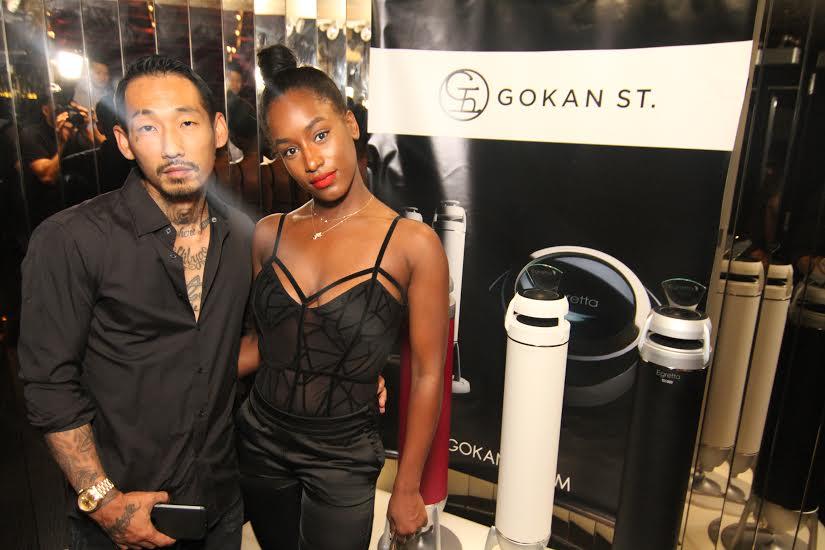 107, DJ Munari and guest.jpg