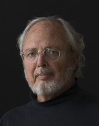 David Tacke, 2016