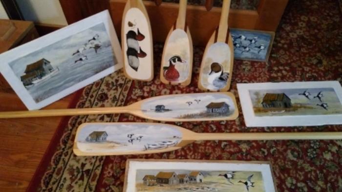 Joan paddles.jpg