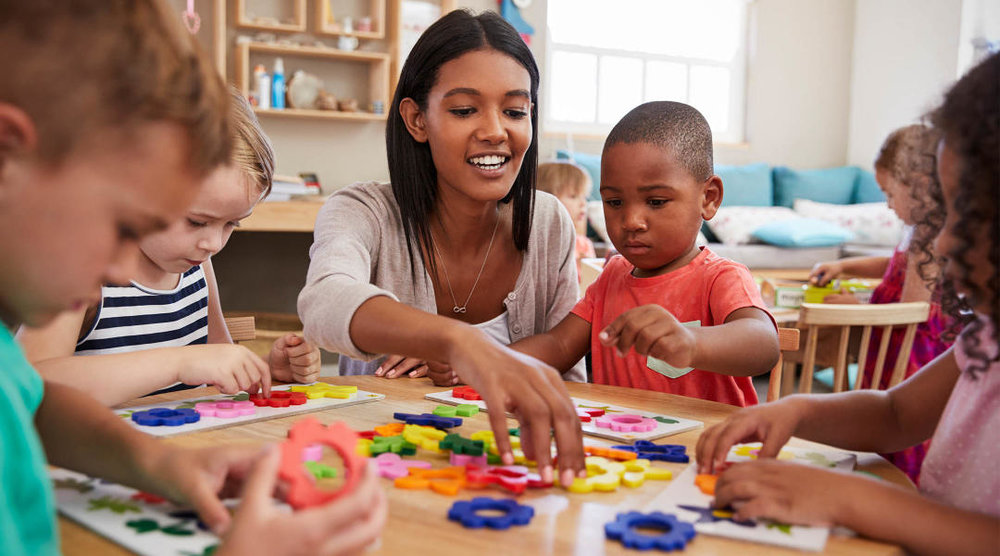 day-care-college-degree_2160x1200.jpg