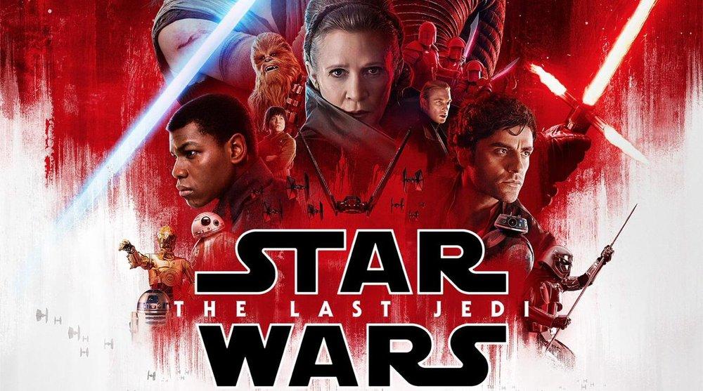 star-wars-last-jedi-trailer-video.jpg