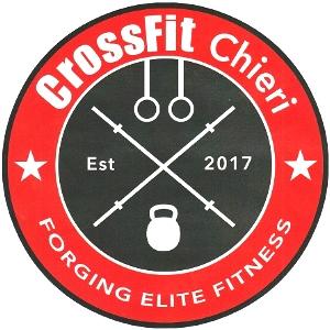 crossfit-logo_orig.jpg