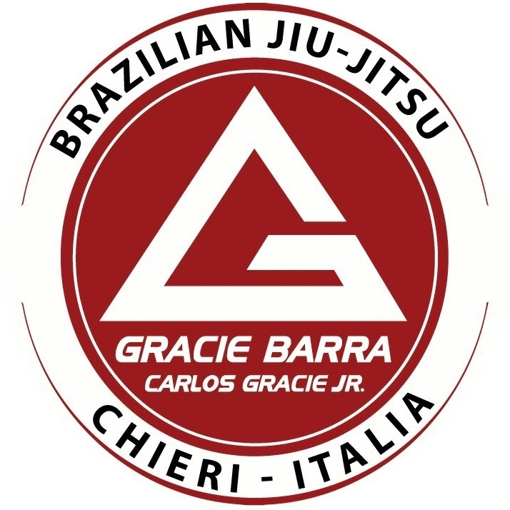 Gracie Barra Chieri
