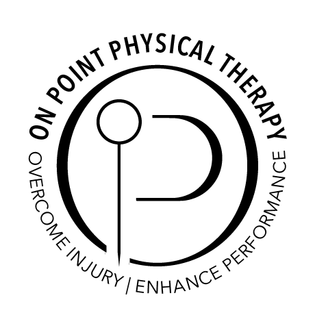On Point Physical Therapy | Overcome Injury | Enhance Performance