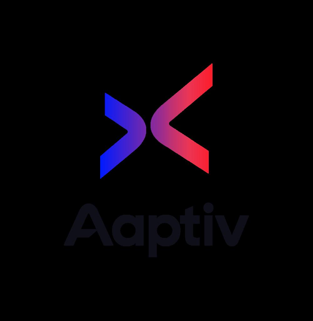 Aap.LogoLockup.V.RGB.Gradient.png