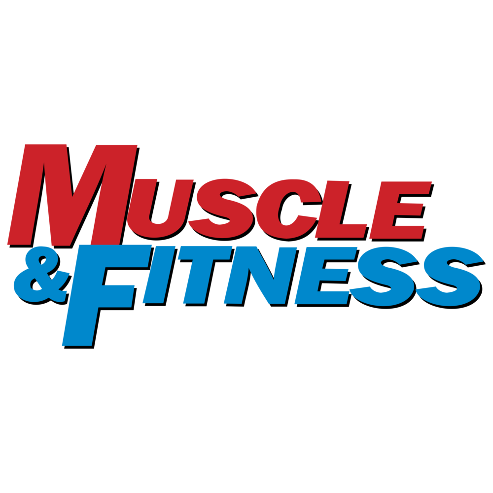 1-Muscle-Fitness-300x182.png