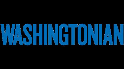 Wash+Logo+Blue.png