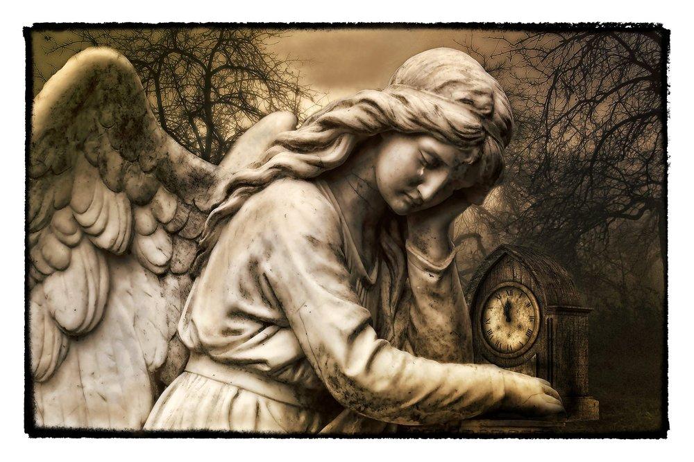 gothic-1629448_1920.jpg