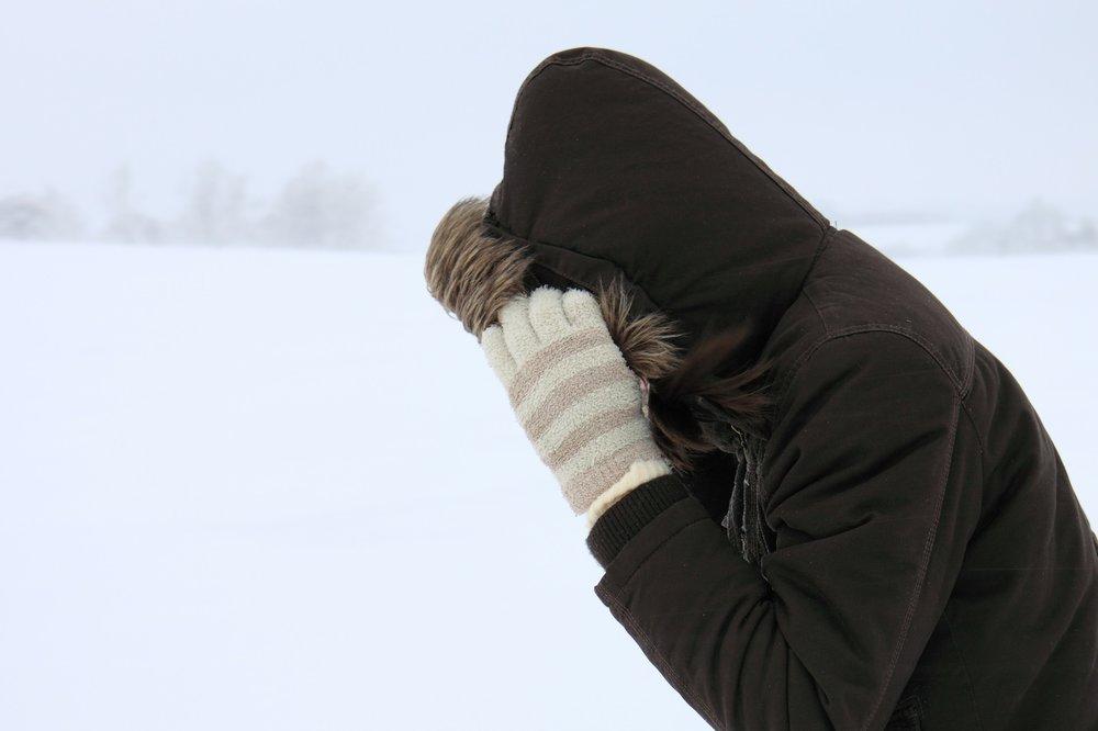 blizzard-15850_1920.jpg