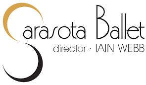 S Ballet logo.png