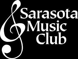 Sarasota Music Club logo 2.png