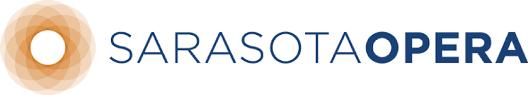 Sarasota Opera logo.png