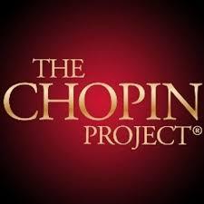 The Chopin Project logo.jpeg