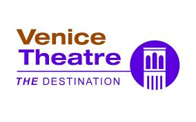Venice Theatre logo.png