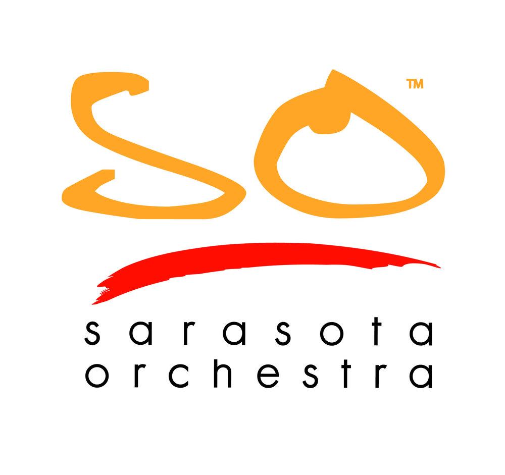 Sarasota_Orchestra_stacked_logo.jpg